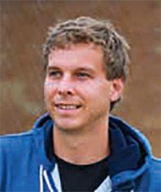 Paul Groseker