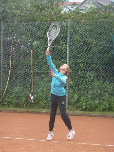 jugend-clubmeisterschaften2014_14.jpg