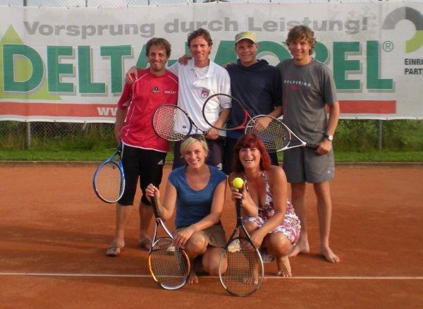 clubmeisterschaften2009.jpg