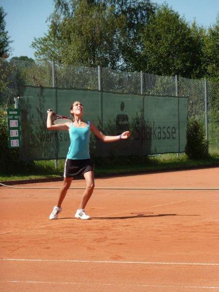 02_jugend-clubmeisterschaften2011.jpg