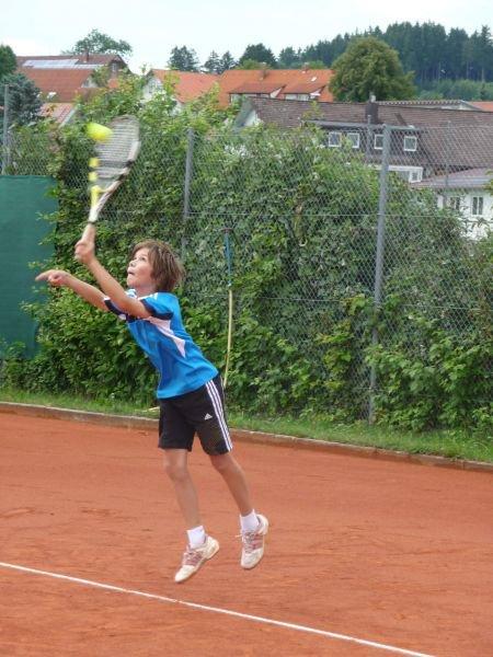 10_jugendclubmeisterschaften2010.jpg