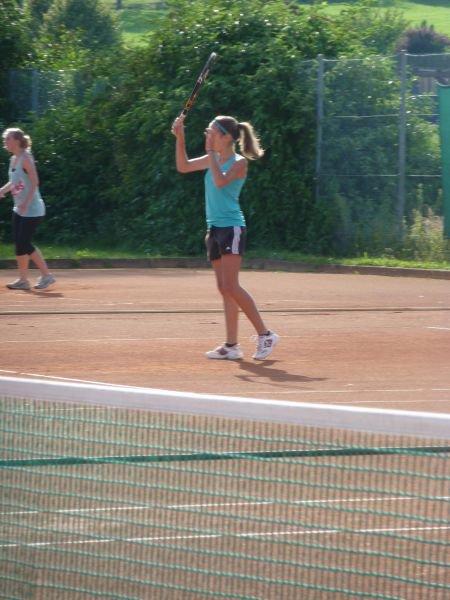clubmeisterschaften2012_100.jpg