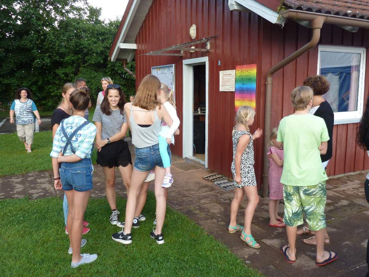 Sommerfest2016_086.JPG