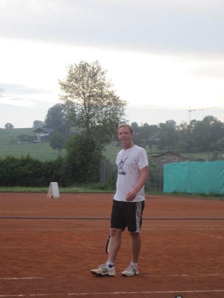 10_saison2011.jpg